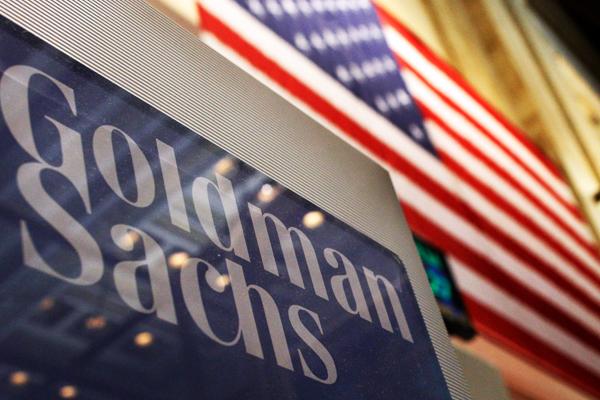 bonos-de-pdvsa-comprados-por-goldman-sachs