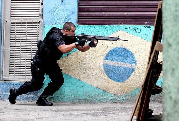 policia-brasil-utiliza-bigdata