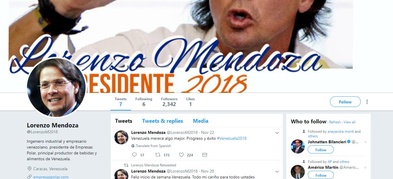 Lorenzo-Mendoza-monitor-americas
