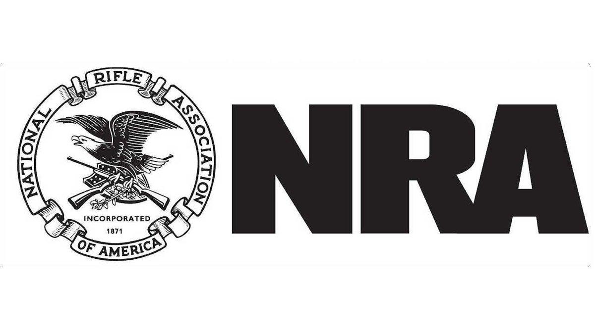 logo-nra-rifle-monitor-americas