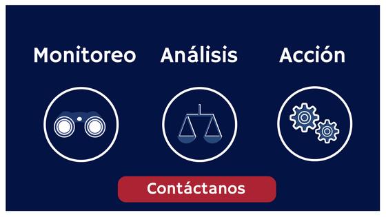 http://www.monitoramericas.com/#contacto