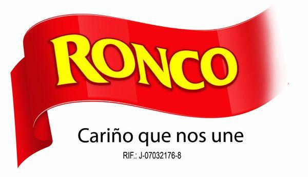 Ronco crisis