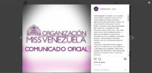 comunicado-miss-venezuela