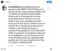 Miss-Venezuela-crisis
