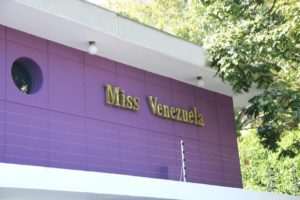 sede-Miss-venezuela