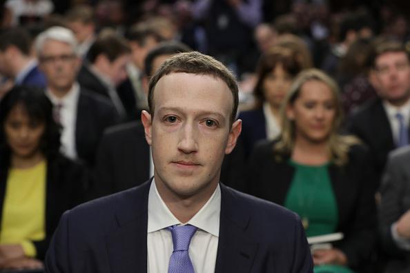 media-training-Mark-Zuckerberg-interpelado-congreso