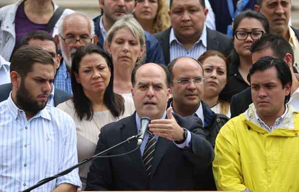 Golpe-de-Estado-en-venezuela-monitoramericas