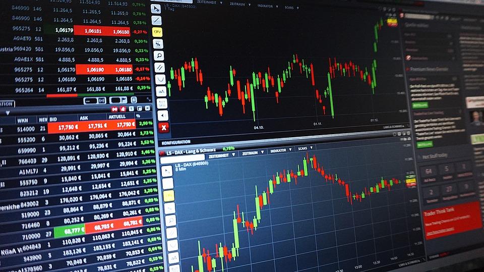 monitor-stock-exchange-default-venezuela