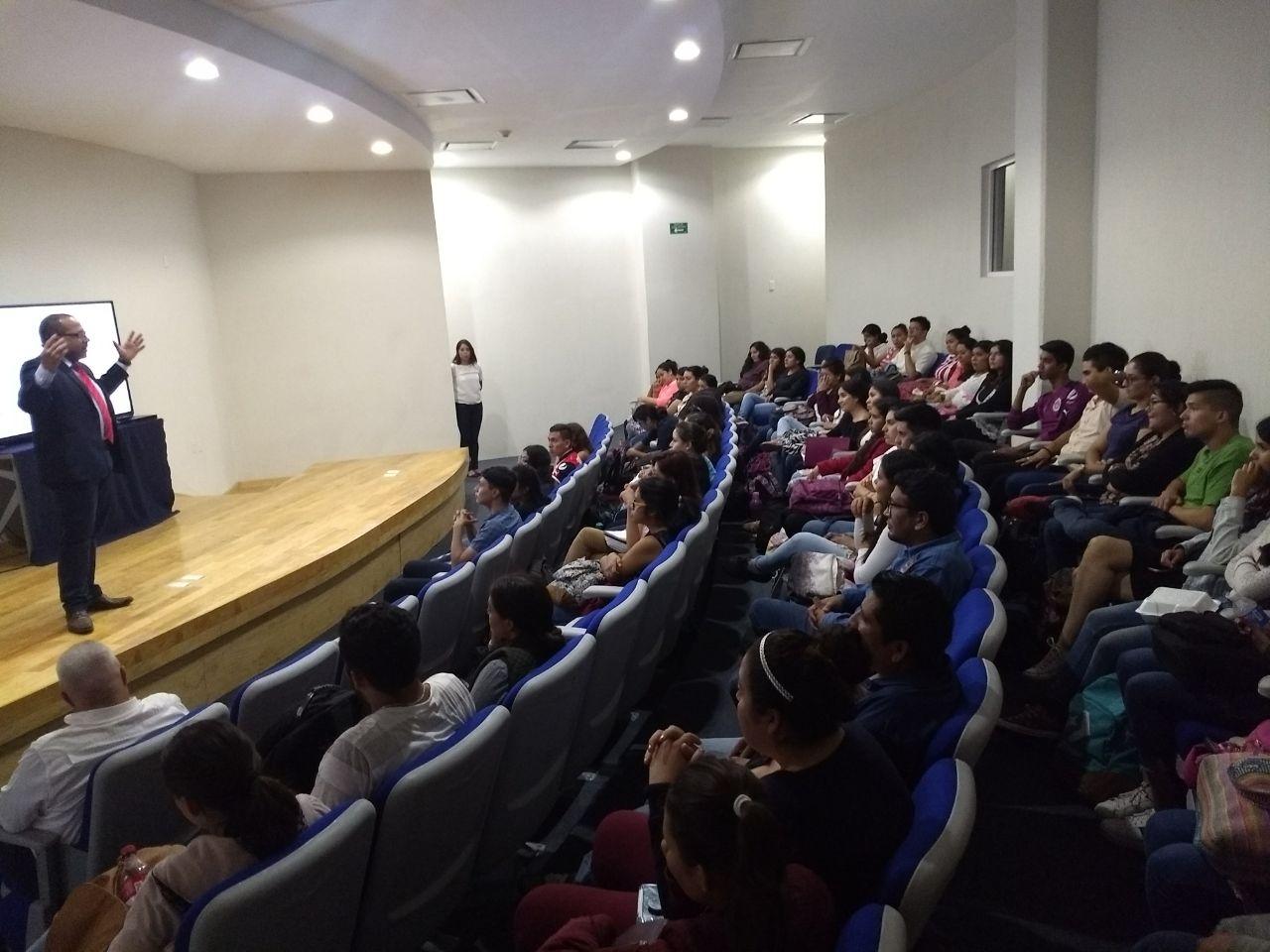 conferencia-cuvalles-etica-negocios