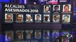 alcaldes-asesinados-mexico