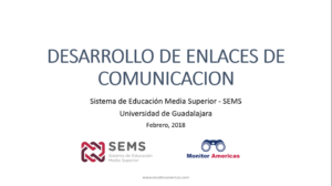 presentacion-jornada-capacitacion-reputacion-monitoramerica