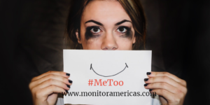crisis-reputacion-acoso-sexual-metoo-monitor-americas