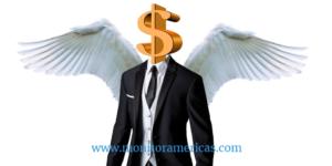 angel-emprendedor-inversion-monitor-americas