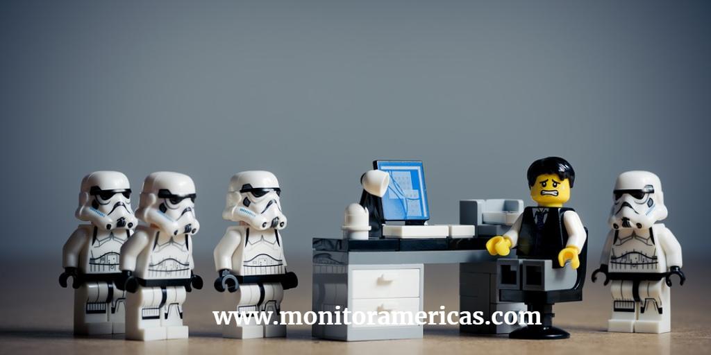acebook-crisis-monitor-americas