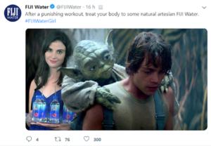 iji-water-pr-meme-monitor-americas