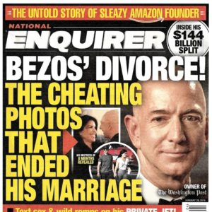 crisis-jeff-bezos-chantaje-national-enquirer-monitor-americas