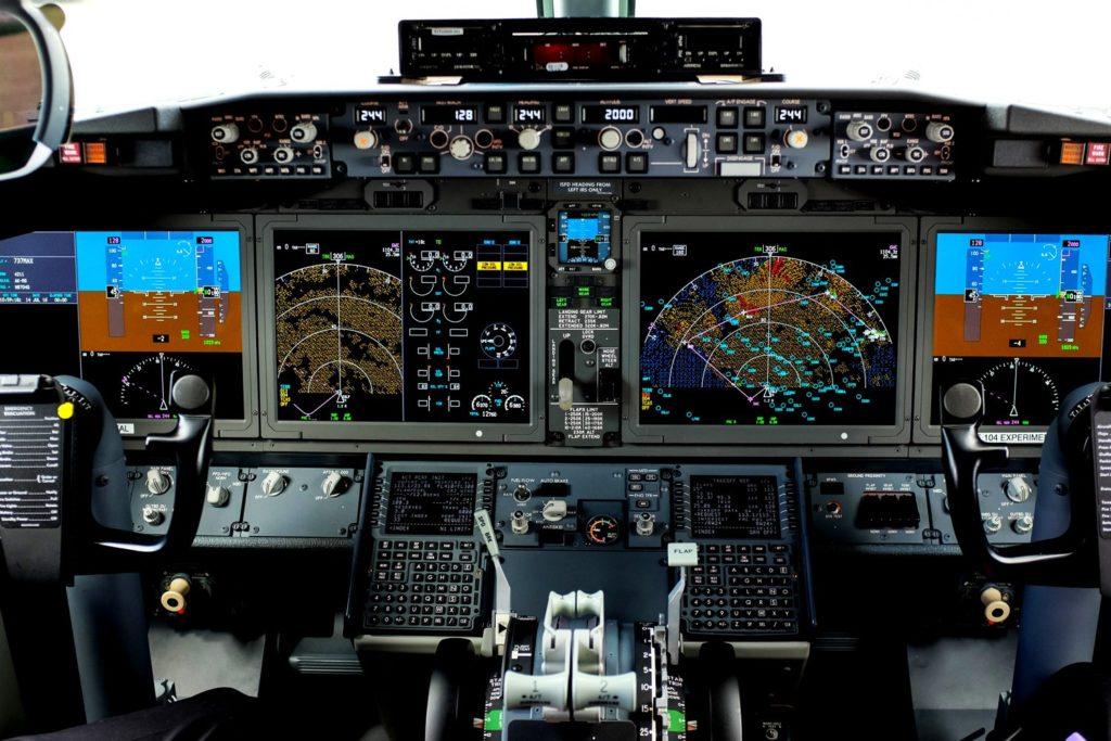 Boeing-737max-credibilidad