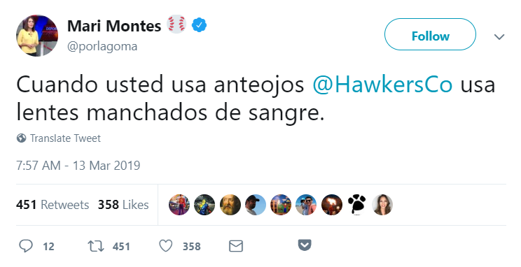 crisis-venezuela-hawkers-twitter-monitor-americas