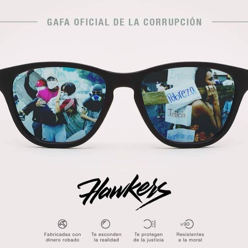 crisis-venezuela-mancha-hawkers-monitor-america