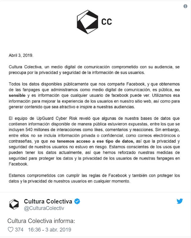 ciberseguridad-Cultura-colectiva-monitor-americas