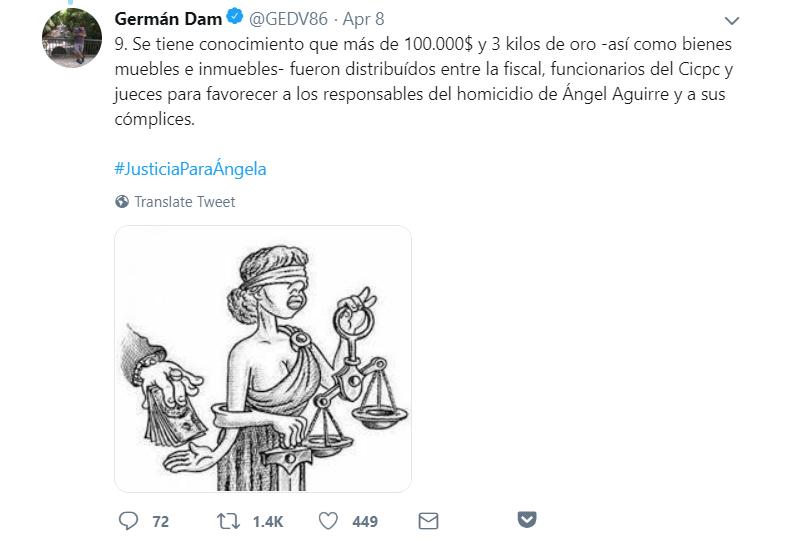 feminicidio-Ángela-Aguirre-redes-justicia