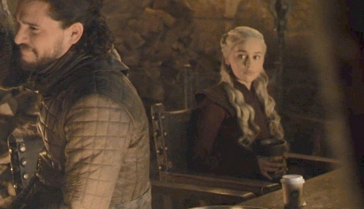 starbuck-game-of-thrones