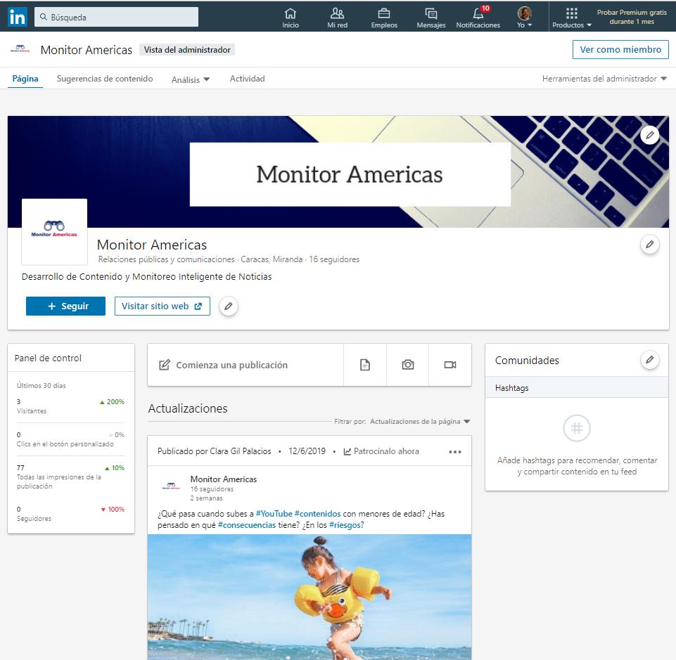 emprendedores-monitoramericas-linkedin