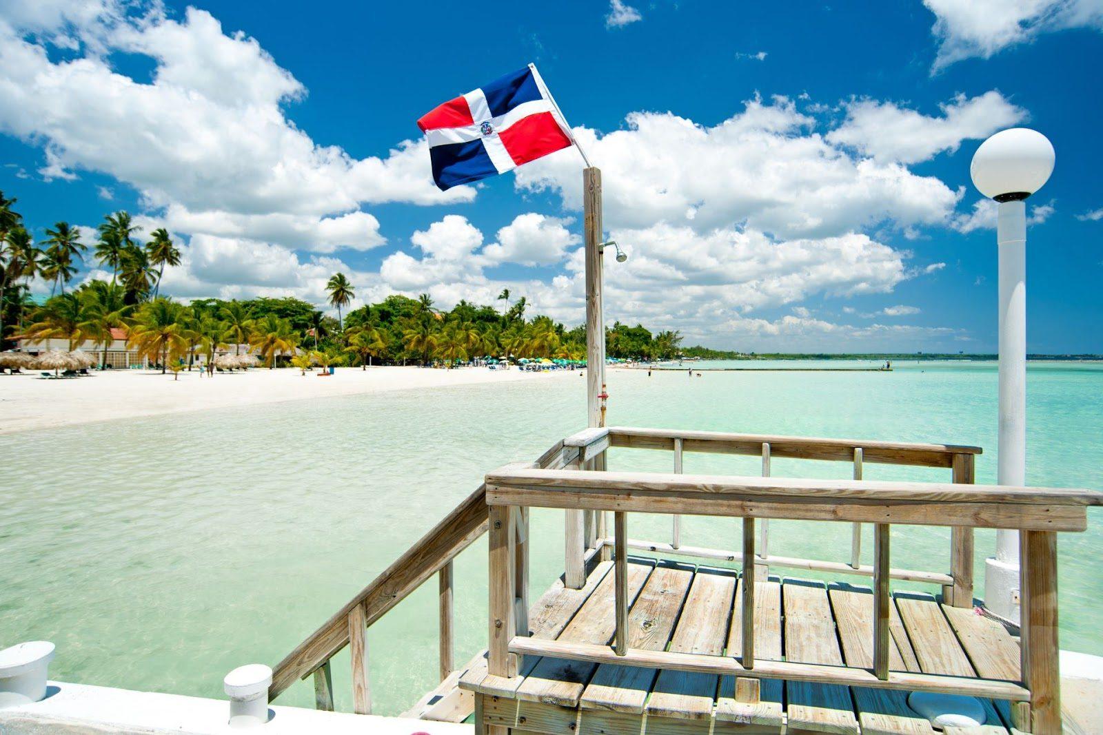 reputacion-dominicana-turistas-eeuu