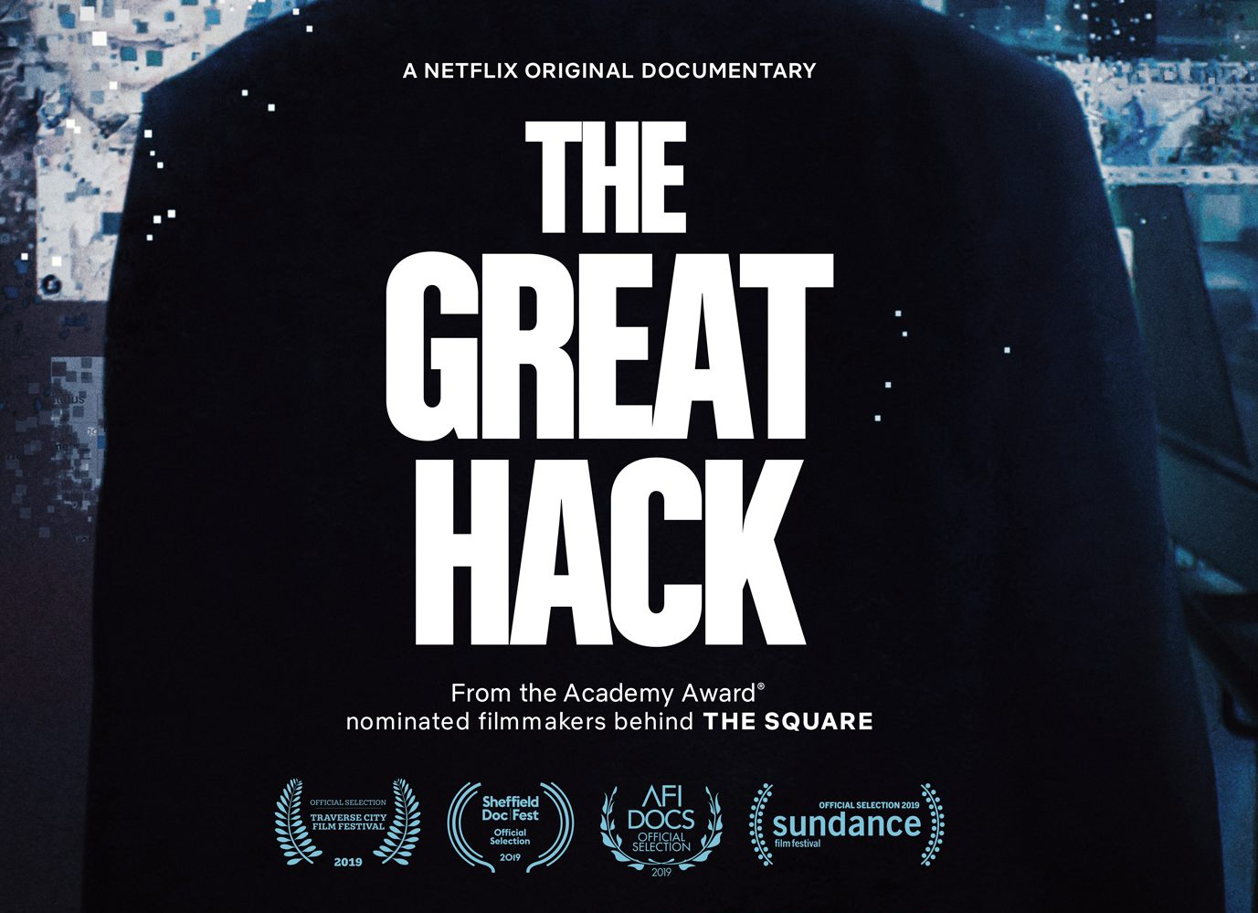 the-gret-hack-relaciones-publicas