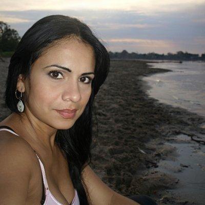 Diana Liz Duque