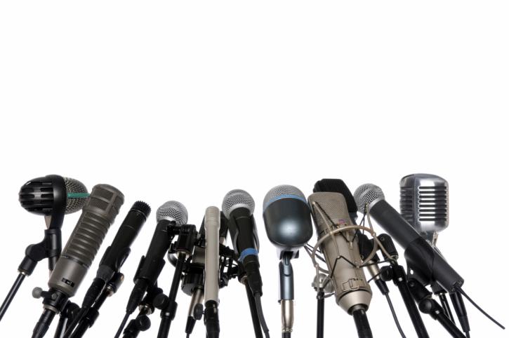 Coronavirus: ¿cuáles son los atributos de un buen vocero?
